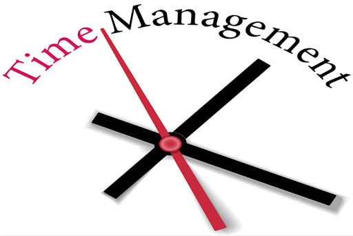 4 Time Management Principles Guaranteed  to Help Accelerate Your Results