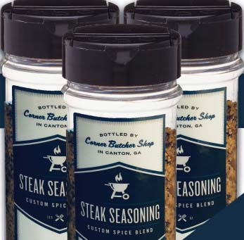 How Top Producer Ford Stokes Turned a $7 Bottle of Steak Seasoning into a $3.4M Case: Download Case Study