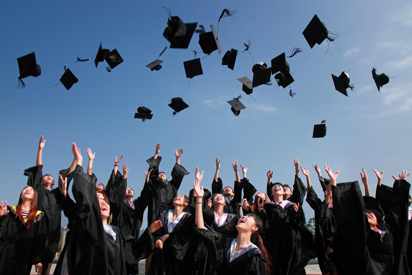 Get College Planning Appointments Without Spending a Dime (We'll Show You How)