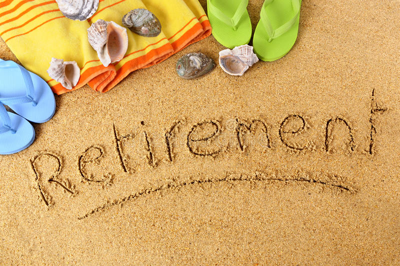 3 Pitfalls to Watch Out For When Helping Clients in Retirement